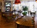 Panorama Restaurant Veranda